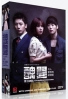 Scandal : A Shocking and Wrongful Incident (Korean TV Drama)