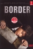 BORDER (Japanese TV Dama)