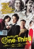 One Third (Japanese Movie DVD)