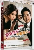 Cunning Single Lady (Korean TV Drama)