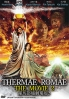 Thermae Romae 2 (Japanese Movie)
