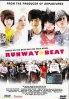 Runway Beat (Japanese Movie DVD)