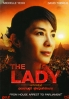 The Lady - Aung San Suu Kyi (Movie)