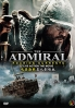The Admiral: Roaring Currents (Korean Movie)