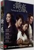 Temptation (Korean Drama)