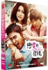 Discovery of Love (Korean TV Drama)