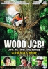 Wood Job! The Easy Life in Kamusari (Japanese Movie)