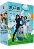 What Happens to My Family(12-DVD, Episode 1-53 Complete)(Korean TV Series)
