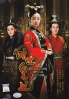 The Glamorous Imperial Concubine (PAL Format DVD, Chinese TV Series)