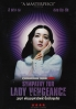 Sympathy for lady Vengeance (Korean Movie)