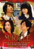 Miracle: Devil Claus' Love And Magic (Japanese Movie)