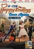 Happy Once Again (3-DVD Version)(Korean TV Series)