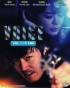 Voice (3-DVD Version, Korean Series)