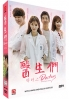 Doctors (Korean TV Drama)