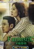 Fantastic (Korean TV Series)