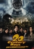 Twentieth Century Boys 1 (Japanese Movie DVD)