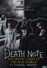 Death Note The Movie : Light Up The New World (Japanese Movie)