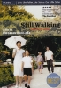 Still Walking (Japanese Movie DVD)