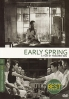 Early Spring (Japanese Movie DVD)