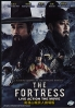 The Fortress (Korean Movie)