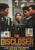 The Disclosure (Korean Movie)