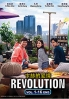 Revolution (Korean TV Series)