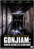 Gonjiam: Haunted Asylum (Korean Movie)