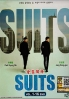 Suits (Korean TV Series)