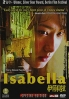 Isabella (Chinese Movie)