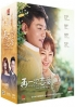 First Love Again (Complete Series, Korean TV Series)