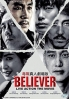 Believer (Korean Movie)