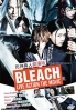 Bleach - Live Action Movie (Japanese Movie)