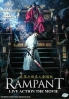 Rampant (Korean Movie)