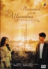 Memories of Alhambra (Korean TV Series)