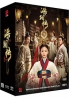 The Legend of Hao Lan (Chinese TV Series)