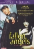 Fallen Angels (Chinese Movie DVD)