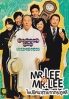Mr.Lee vs Mr.Lee (Korean Movie)