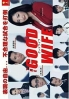 The Good Wife (Japanese TV Series)