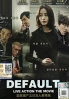 Default (Korean Movie)