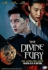 The Divine Fury (Korean Movie)