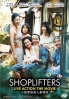 Shoplifters (Japanese Movie)