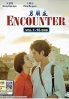 Encounter (Korean TV Series)