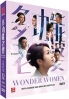 Wonder Women (TVB Chinese Series)