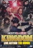 Kingdom (Japanese Movie DVD)