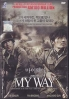 My Way (Korean Movie)