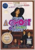 A Ghost of a Chance /  (Japanese Movie)