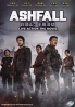 Ashfall (Korean Movie)