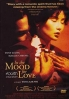In the Mood for Love (Chinese Movie)