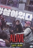 Alive (Korean Movie)