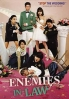 Enemies In-law (Korean Movie)